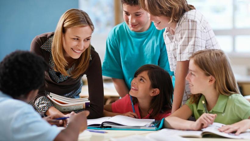 Kết quả hình ảnh cho Giao tiếp với người nước ngoài rất hiệu quả trong việc học tiếng Anh