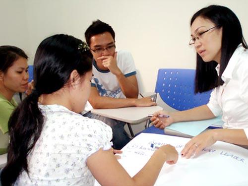 Gia sư Toán tại Hóc Môn ngày càng nhận được sự tin tưởng và ủng hộ