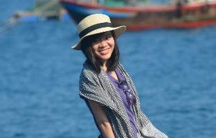 nguyen-thuy-binh's picture