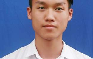 truong-viet-hoang's picture