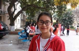 vu-thi-phuong-anh's picture