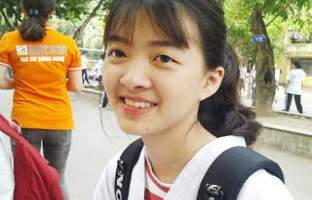 nguyen-thi-phuong-thao's picture