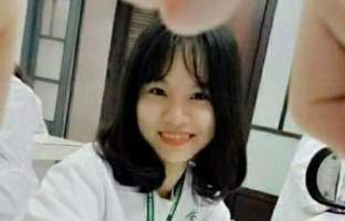bui-thi-thanh-hang's picture