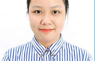 lai-huong-quynh's picture