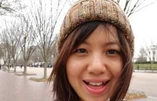 nguyen-dang-hue's picture