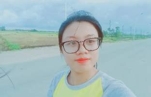 ho-thi-thuy-linh's picture