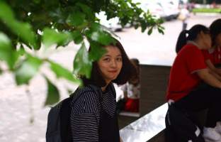 phan-thi-hien's picture