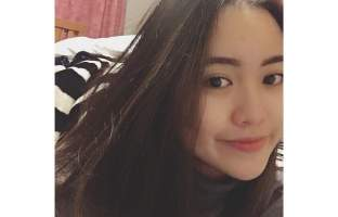 nguyen-mai-trang's picture