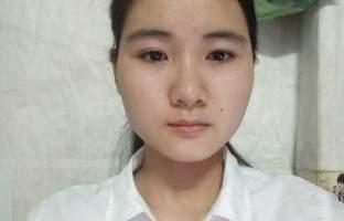 tieunai's picture