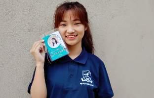 pham-thi-quynh-lan's picture