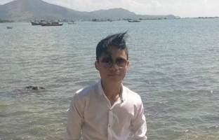 luong-binh-nguyen's picture