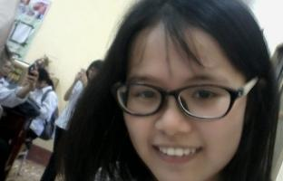 nguyen-phuong-thao65's picture