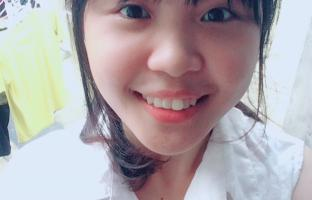 dinh-thi-thu-phuong's picture