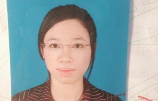 nguyen-thi-toan's picture