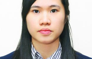 mai-thi-ha-thanh's picture