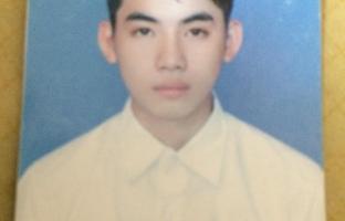 vu-nam-son's picture
