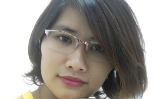 nguyen-thi-hong-tuoi's picture