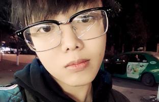 vu-thi-lan-huong's picture