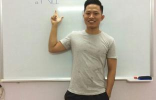nguyen-huy-dai's picture