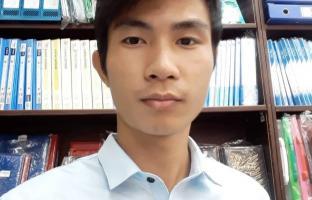 truong-van-ket's picture