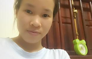 nguyen-thi-hanh-130419's picture