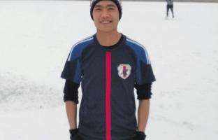 truong-hien-doan's picture