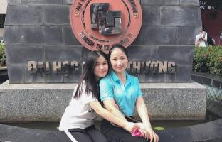 ho-thao-khanh's picture