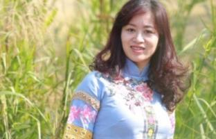 be-thi-minh-huong's picture