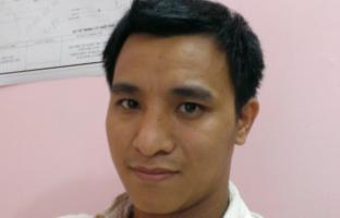 vuong-ngoc-quoi's picture