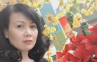 phan-thi-lai's picture