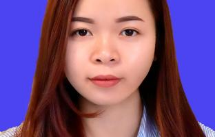 truong-thi-hanh's picture
