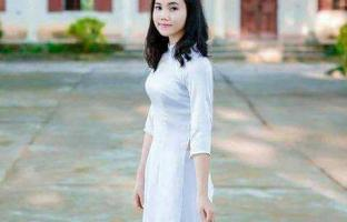 tran-ho-minh-thuy's picture