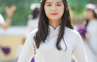 nguyen-thi-my-tham's picture