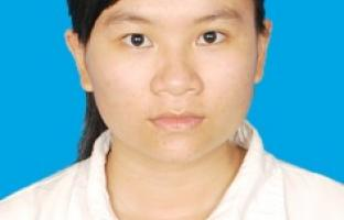 khong-thi-le-nhung's picture