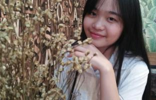bui-thi-khuyen's picture