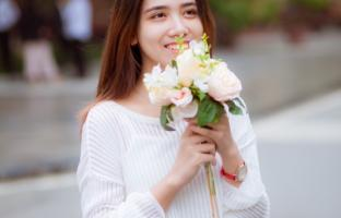 nguyen-thi-vi-141219's picture