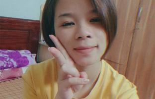 phing-thi-chuyen's picture