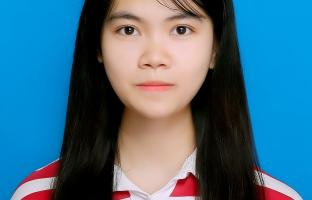 bui-phuong-linh's picture