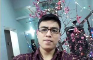 truong-dinh-huy-220220's picture