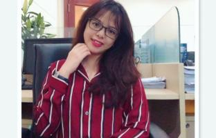 nguyen-thi-phuong-thao-060520's picture