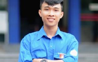 nguyen-dinh-quoc-khanh's picture