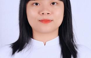 tran-ngoc-minh-anh's picture