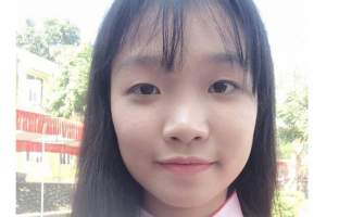 bui-thi-my-duyen's picture